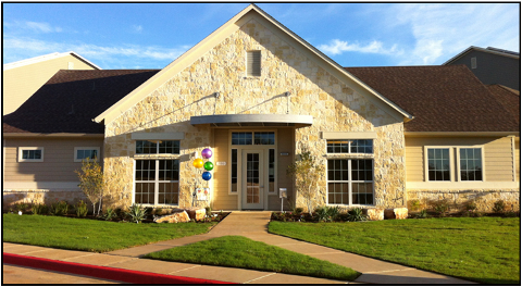 clubhouse 480x264